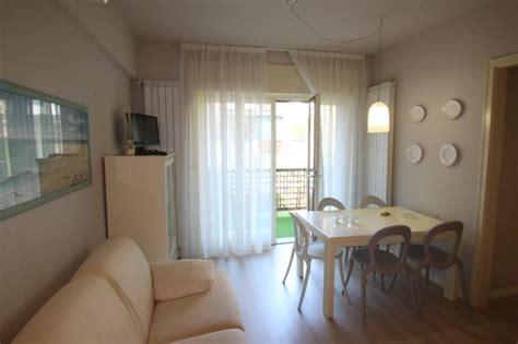 grado appartamenti in affitto grado appartamento bicamere finemente ristrutturato