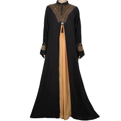 islamic clothing islamic clothing suppliers and islamic clothing islamic clothing suppliers and