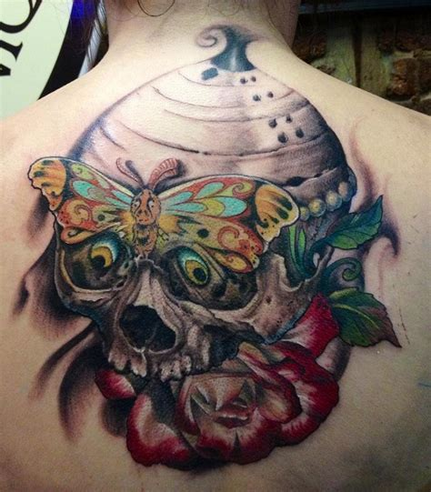 roly tattoo quilmes instagram dance of life and death by roly viruez tattoonow