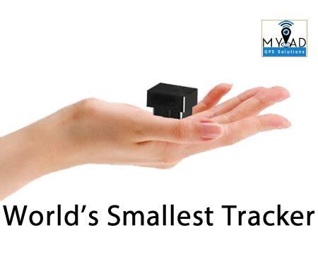 myiad obd gps tracker (myt obd1) – myiad security solutions