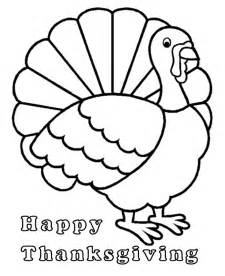 thanksgiving outline thanksgiving day coloring page sheets thanksgiving