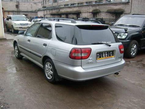 security system 1997 suzuki esteem parking system service manual 1999 suzuki esteem accumulator removal 1999 suzuki esteem accumulator removal