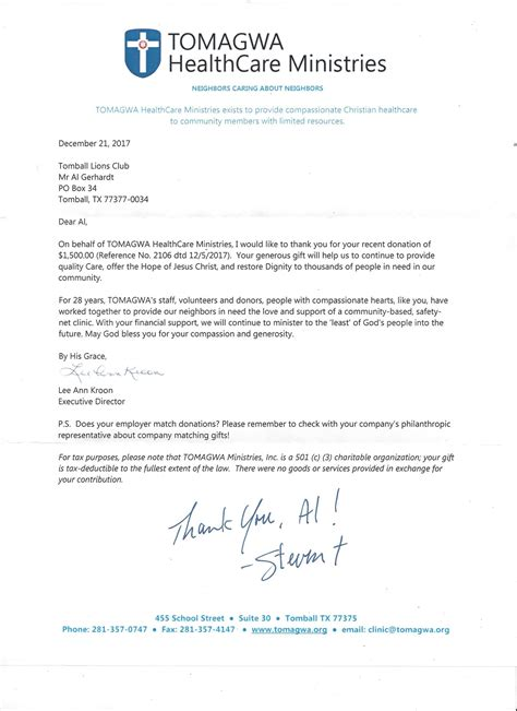 appreciation letter japanese certificate of appreciation school gallery