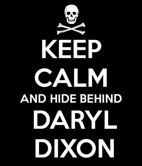 Daryl Dixon Meme - 301 moved permanently