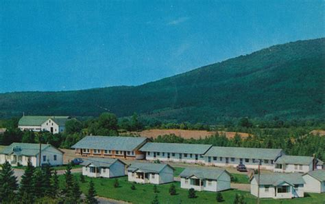 northern comfort motel colebrook colebrook photos featured images of colebrook nh