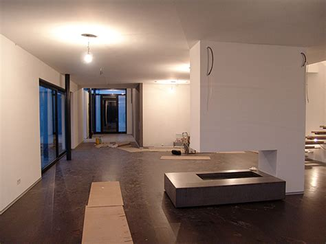 Wohnzimmer Luster by Wohnzimmer Luster Elvenbride