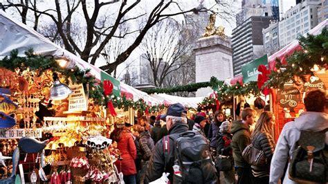 images of york christmas market christmas markets abroad average janes blog