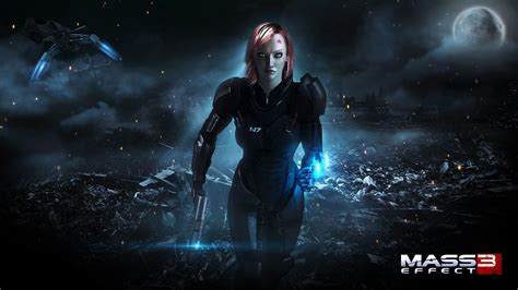 background wallpaper effect mass effect wallpapers hd wallpaper cave