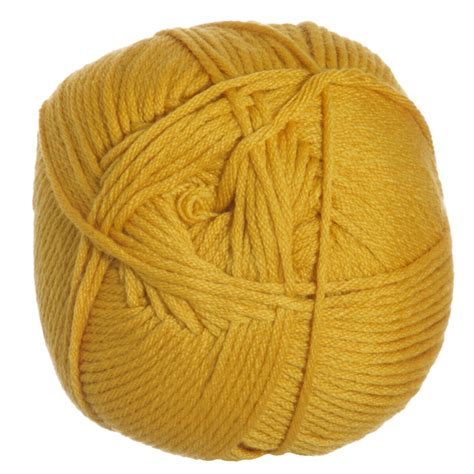 berroco comfort yarn berroco comfort yarn 9743 goldenrod at jimmy beans wool