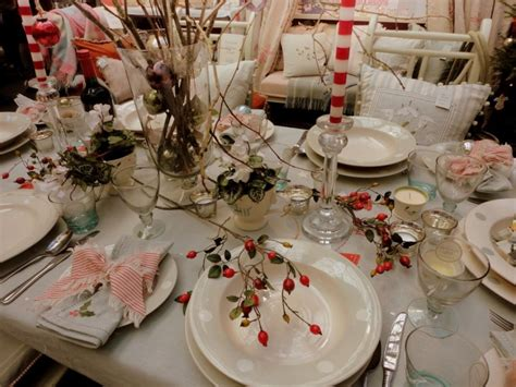 dinner table decoration dining room lovely dinner table decoration for christmas