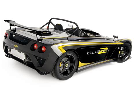 lotus track car lotus 2 eleven track car photo gallery autoblog