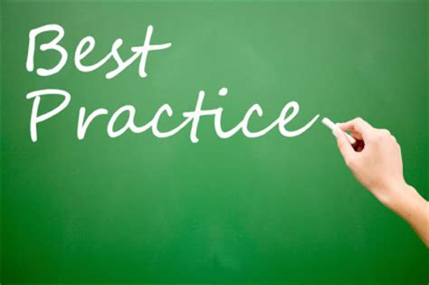 Sharing Best Practices Quotes Quotesgram