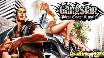 gangstar west coast hustle apk gangstar west coast hustle v3 1 2 apk data