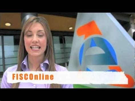 richiesta cassetto fiscale on line visure catastali on line doovi