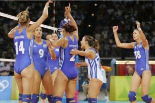 Volleyball women the sexy olympics blog erwintang com