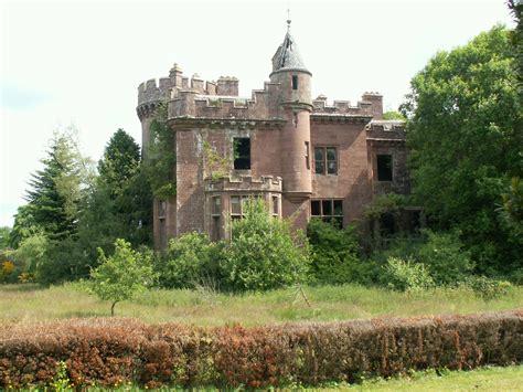 Manor House Floor Plan cubo et excubo culdees castle