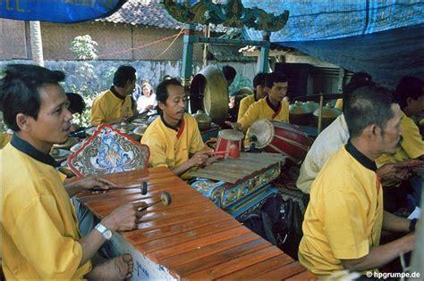 Hp Zu Bandung java 48 beschneidungsfeier in banjar