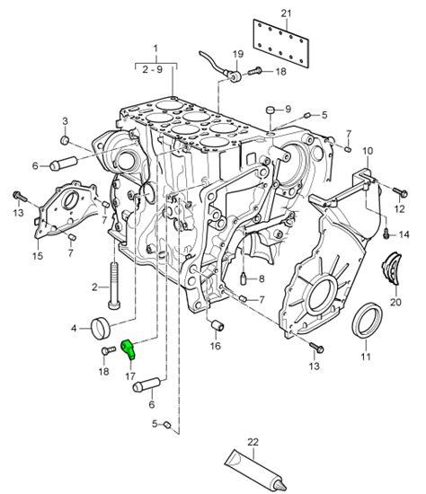 free download parts manuals 2009 porsche cayenne user handbook panamera v6 engine diagram panamera free engine image for user manual download