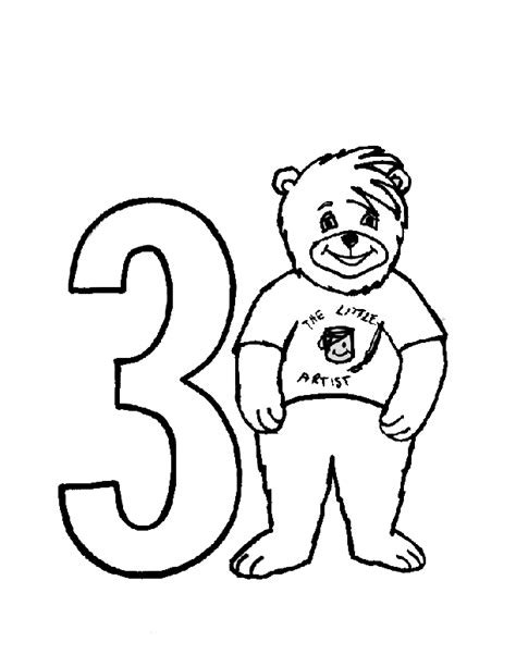 three bears coloring page the three bears coloring pages coloring home