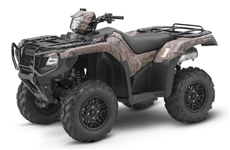 Honda Atv Prices by Atv Pictures With Prices Autos Post