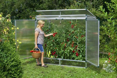 Garten Beckmann der anzucht bis zur ernte beckmann pflanzhaus verspricht angenehmes klima