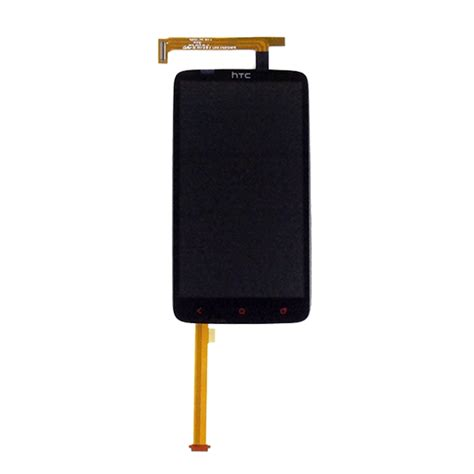 Original Lcd Plus Touchscreen Htc One X htc one x plus x lcd touch screen digitizer replacement