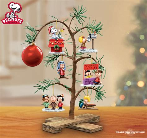 o christmas tree charlie brown home design inspirations