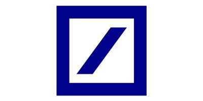 deutsche bank empfehlung geschenk werben mit