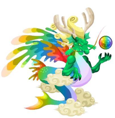 mod dragon city di facebook cara mendapatkan semua dragon di dragon city facebook