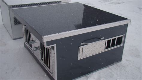 puppy box custom boxes jones mi 49061