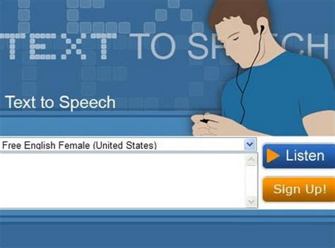 best to 10 best websites to convert text to speech for free