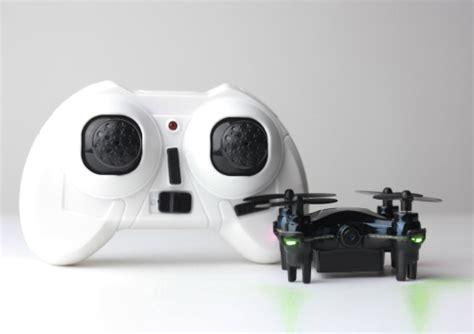 Drone Axis Vidius cellphone gearopen