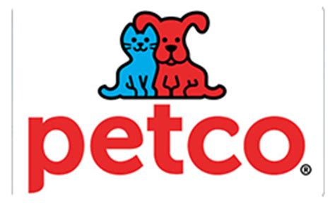Petco Gift Cards - view all icard gift card merchants