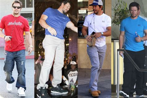 how much can mark wahlberg bench how much can wahlberg bench 28 images how much can