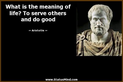 aristotle biography education pics for gt aristotle and plato quotes