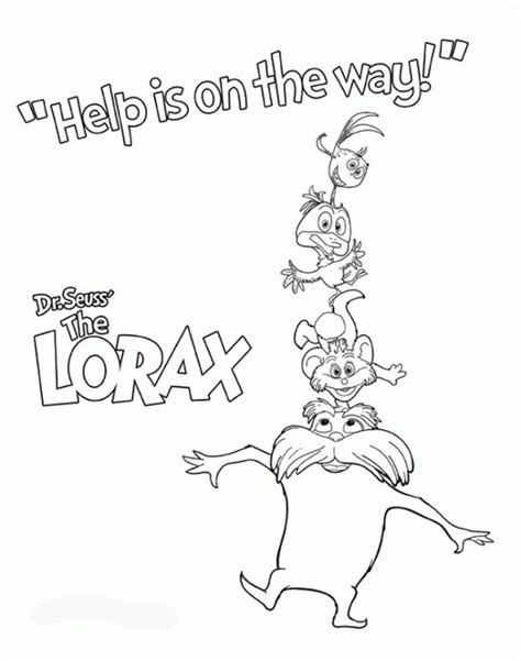 educational coloring pages dr 1000 images about dr seuss on coloring one