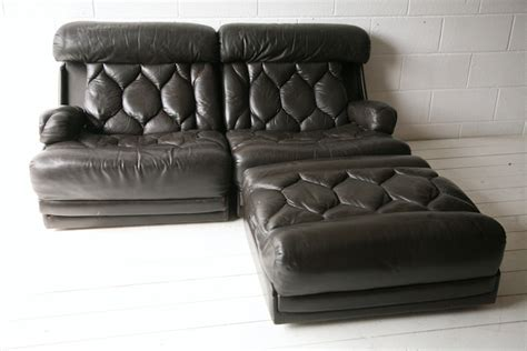 tetrad leather sofa tetrad leather sofa tetrad classic obj tetrad norton