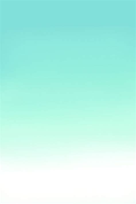 ombre background blue ombr 233 iphone background typo things pinterest