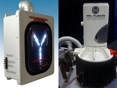 flux capacitor best buy buy a delorean flux capacitor at the parts store cnet