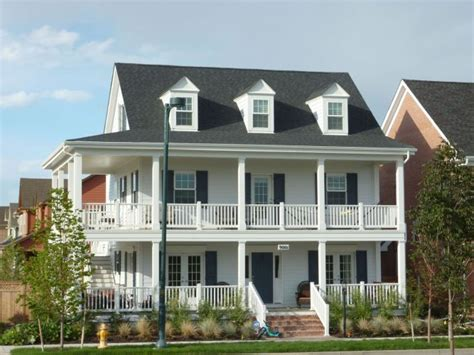 two story house plans with wrap around porch this 2 story wrap around porch veranda dream home