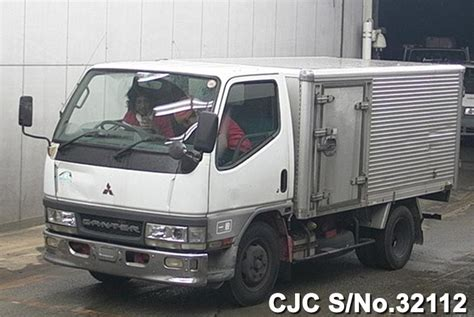 mitsubishi canter spares buy spare parts for mitsubishi canter truck chassis fe50ebt