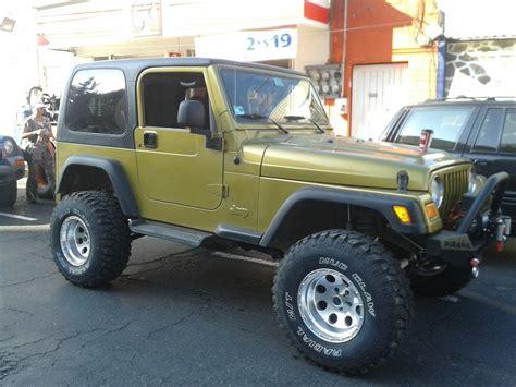 30x 9 50 R 15 llanta 30 x 9 50 r15 todoterreno jeep 4x4 m 233 xico