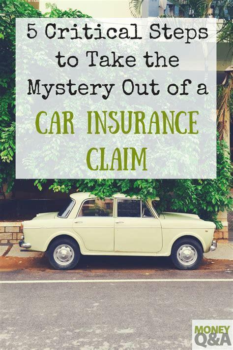 655 best Car insurance tips images on Pinterest   Cheap