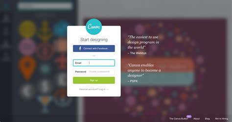 canva app for windows 5 strumenti gratuiti per realizzare le immagini per i tuoi