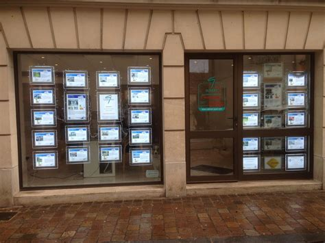 Cabinet Immobilier Denis by Meilleure Agence Immobili 232 Re 93 Seine Denis