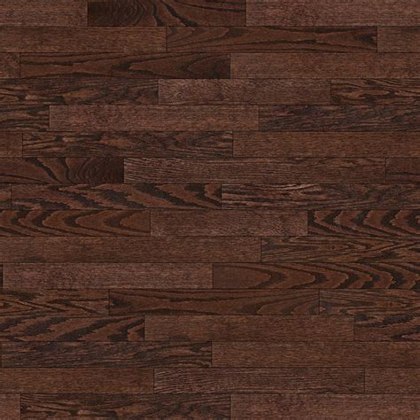 Hardwood Floor Texture Wood Floor Texture Sketchup Warehouse Type150 Images Femalecelebrity