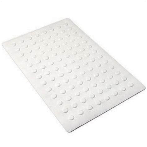 No Slip Bathtub Mat by No Slip Shower Mat Top Home Design