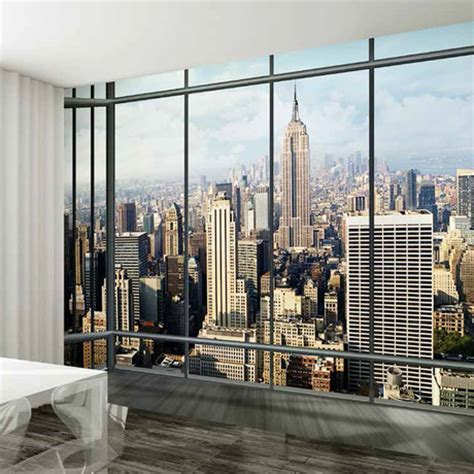 architectural wall murals 1 wall murals architectural wall decals touch of modern