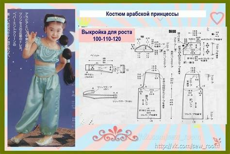 Gamis Tuneeca Attention T 0516018 Dress Gamis 17 best images about y tranformaciones de moldesdelomo on sewing patterns patrones