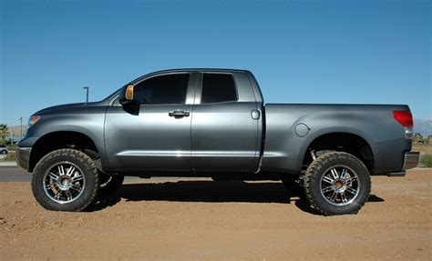 2012 Toyota Tundra 6 Inch Lift Kit Home Toyota 2012 Toyota Tundra 6 Inch Lift Kit